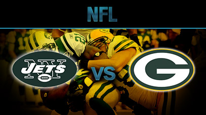 nfl bet odds cbs nfl picks against the spread