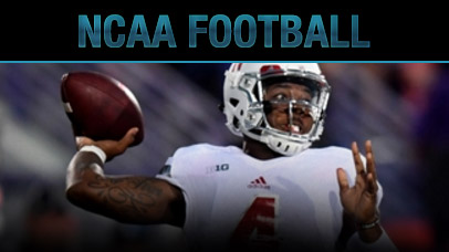 college football scores last week up to date college football scores