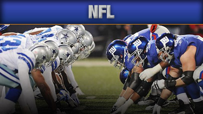 centrebet sportsbook giants vs cowboys score