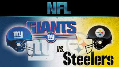 giants super bowl odds sportsbook minimum deposit