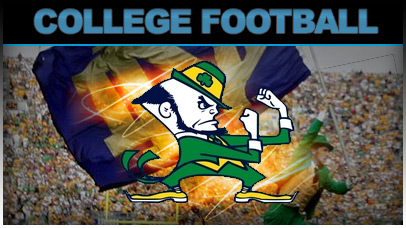 notre dame current score picks and parlays ncaaf