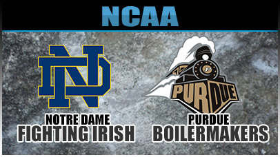 http://sas.suplitodomedia.com/articles_images/GamblersPalace/Notre-Dame-Fighting-Irish-vs-Purdue-Boilermakers.jpg