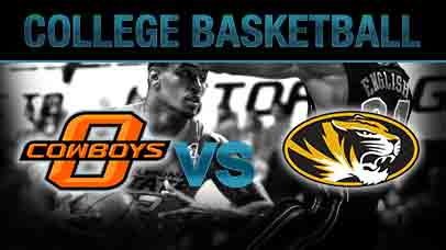 college basketball ats picks today sports betting websites