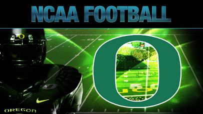 ncaa national football championship college football lines today
