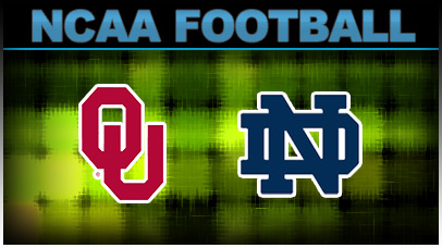 ncaa football lines 2015 sportsbook com reload bonus code