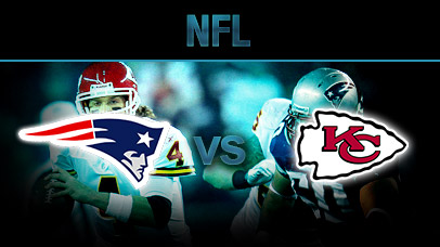 nfl betting on line where to watch patriots game online