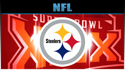 current super bowl betting odds nfl football for today
