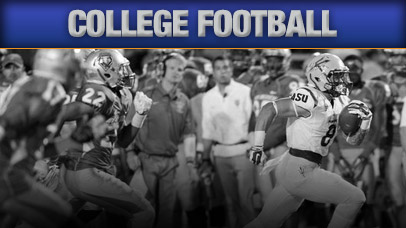 espn college football odds college football news com