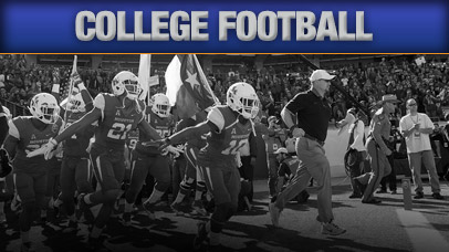 thursday night football college college football bowl spreads