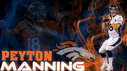 Broncos Vs Chargers Betting Picks
