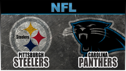 college baseball betting lines carolina panthers game live online