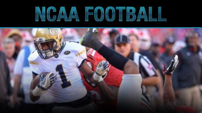 college football bowl lines espn college football odds