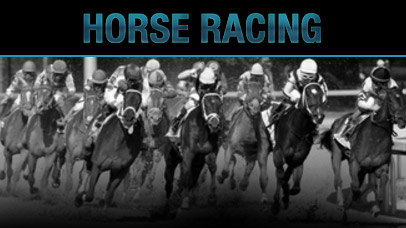 Preakness Stakes Race Moneylines