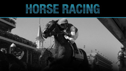 2016 Preakness Stakes Betting