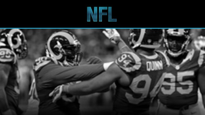 an analysis of the winning chances of the rams football team in the nfl superbowl When case keenum starts for the rams on sunday at baltimore, he will be the 23rd starting quarterback in the 21 seasons the team  dispatch football .