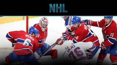NHL Eastern Conference Final Predictions