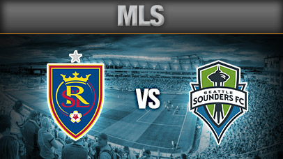 Real Salt Lake Vs Seattle Sounders Prediction
