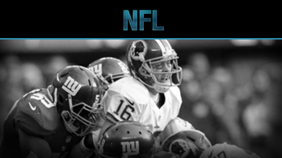 giants redskins betting line sportsbook casino review