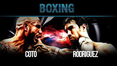 Delvin Rodriguez Vs Miguel Cotto Odds