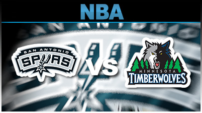 bowl point spread nba basketball betting lines