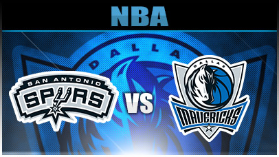 nba finals game 7 stats online sportsbook that accept mastercard