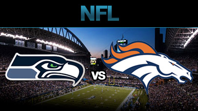 seahawks live online nba free pick of the day