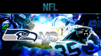 panthers seahawks live stream free bet on football