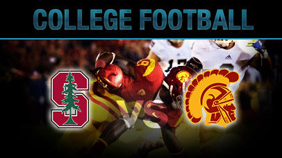 http://sas.suplitodomedia.com/articles_images/GamblersPalace/STANFORD-CARDINAL-vs-USC-TROJANS.jpg