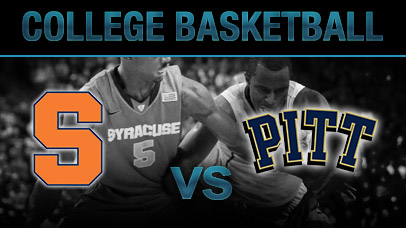 ACC Tournament Betting Odds Preview | Odds Shark
