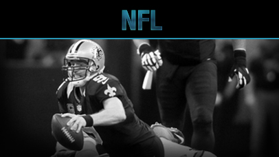 nfl week 3 betting odds big win soccer team codes