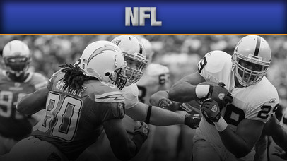 football wagering online san diego chargers box score