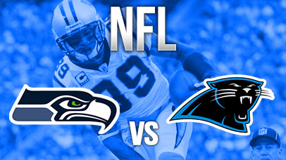 seahawks vs panthers full game superbowl wagering