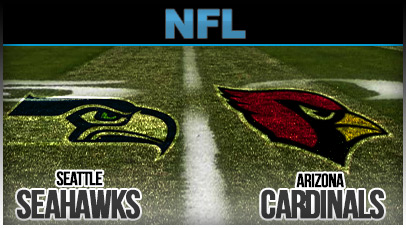cardinals vs seahawks box score point nfl