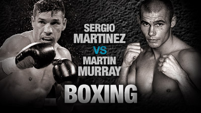 http://sas.suplitodomedia.com/articles_images/GamblersPalace/Sergio-Martinez-vs-Martin-Murray.jpg