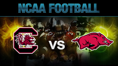 ncaafootballlines ncaa football latest line
