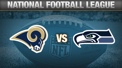 St.-Louis-Rams-vs.-Seattle-Seahawks.jpg