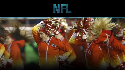 online betting for super bowl spread nfl