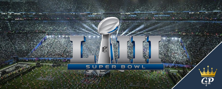 NFL Super Bowl LIII Predictions
