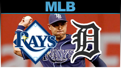 vietbet sportsbook live lines orioles vs tigers