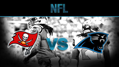 opening betting america lines nfl