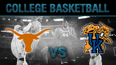 college basketball today picks sportsbook phone number