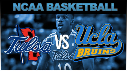 college basketball picks against the spread betting football online