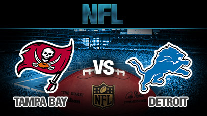 nfl football picks against the spread online sportsbook american express