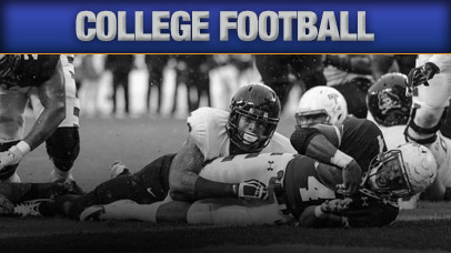 college fpotball espn college football lines