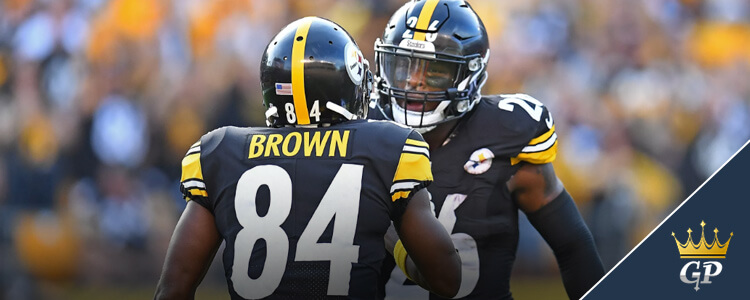 2018-NFL-Titans-at-Steelers-Bookmaker-Odds