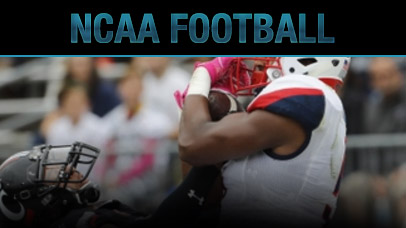 college football sportsbook betting lines college ats picks