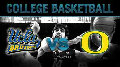 best college basketball picks today betting lines nfl