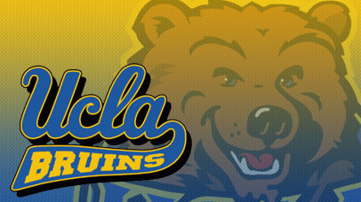 ucla game stats college football betting lines