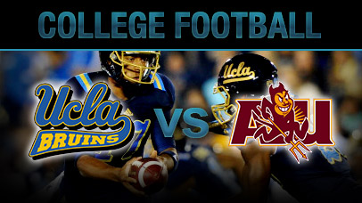 sportsbook that accepts american express college football odss