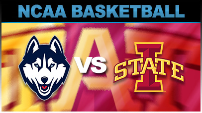 college basketball spreads for today political odds website